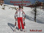 Speed SKI School
